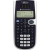 Texas Instruments Schulrechner TI-30 X Plus MultiView™ A009261I