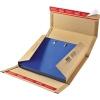 ColomPac® Ordnerversandkarton A009261W