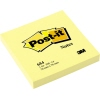 Post-it® Haftnotiz Notes A009293P