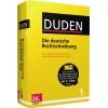DUDEN Wörterbuch A009296Y