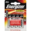 Energizer® Batterie MAX®  Mignon/AA A009302G