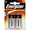 Energizer® Batterie MAX®  Baby/C A009302H