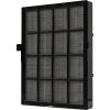 IDEAL Luftfilter  für Luftreiniger AP15 A009311D