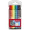 STABILO® Fasermaler Pen 68  10 St./Pack. A009311K
