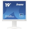 iiyama LED Bildschirm ProLite B1980SD A009313S
