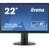 iiyama LED Bildschirm ProLite B2280HS A009314I