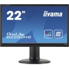 iiyama LED Bildschirm ProLite B2280HS-B1DP A009314T