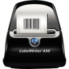 DYMO® Etikettendrucker LabelWriterT 450