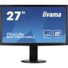 iiyama LED Bildschirm ProLite B2780HSU A009316K