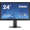 iiyama LED Bildschirm ProLite B2480HS A009316O