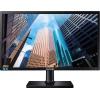 Samsung LED Bildschirm A009318Q