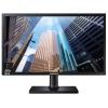 Samsung LED Bildschirm A009321O