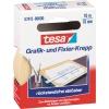 tesa® Fixierband Grafik- und Fixier-Krepp A009342V