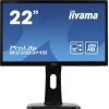 iiyama LED Bildschirm ProLite B2283HS A009348I