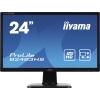 iiyama LED Bildschirm ProLite  B2483HS A009348S