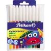 Pelikan Fasermaler Colorella®-Star C302 A009417E