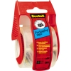 Scotch® Packband A009438B
