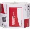 Katrin Toilettenpapier A009446C