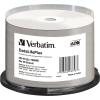 Verbatim CD-R DataLifePlus A009446X
