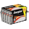 Energizer® Batterie Alkaline Power  Micro/AAA A009451V