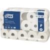 Tork Toilettenpapier Premium A009452V