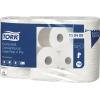 Tork Toilettenpapier Premium A009452X