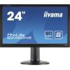 iiyama LED Bildschirm ProLite B2480HS A009500R