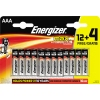 Energizer® Batterie MAX®  Micro/AAA A009534C