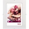 Hama Bilderrahmen Clip-Fix  10 x 15 cm (B x H) A009540P