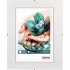 Hama Bilderrahmen Clip-Fix  10 x 15 cm (B x H) A009540Q