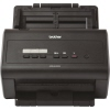 Brother Scanner ADS-2400N A009555Q