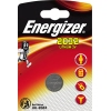 Energizer® Knopfzelle  CR2032 3 V A009565P