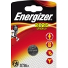Energizer® Knopfzelle  CR2025 3 V A009566F