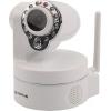 Olympia Überwachungskamera IP IC 720P A009571L