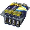 Varta Batterie Energy  Micro/AAA A009573P