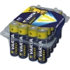 Varta Batterie Energy  Mignon/AA A009573Z