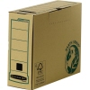 Bankers Box® Archivschachtel Earth Series A009575H