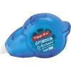 Tipp-Ex® Korrekturroller Easy Refill A009578B