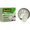 Scotch® Klebefilm Magic™ A greener choice  19 mm x 30 m (B x L) A009581P
