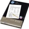 HP Kopierpapier Copy