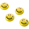 magnetoplan® Magnet Smilies  40 mm A009626W