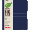 Herlitz Ringbuch easy orga to go green  25 mm A009639W