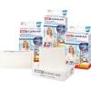 tesa® Feinstaubfilter Clean Air®  S A009681Y