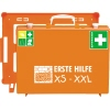 SÖHNGEN® Erste Hilfe Koffer SCHULE XS-XXL MT-CD A009783U