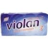 fripa Toilettenpapier Violan A009783Y