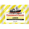 Fisherman´s Friend Bonbon Pastillen A009796N