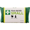 CEDERROTH Erste Hilfe Koffer Small A009802F