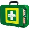 CEDERROTH Erste Hilfe Koffer A009802H