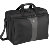 Wenger Notebooktasche LEGACY TRIPLE A009830R