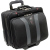 Wenger Notebooktrolley GRANADA A009830Y